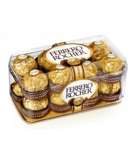Конфеты Ferrero Rocher